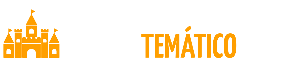 ParqueTematico.net
