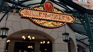 Entradas para Disneyland Paris: guía completa