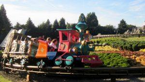 Cómo llegar a Disneyland Paris: la guía práctica definitiva