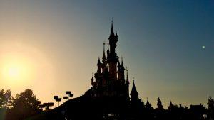 El Festival del Rey León y de la Selva en Disneyland Paris