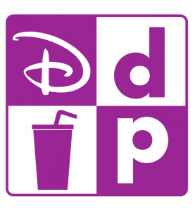 Logo del Disney Dining Plan