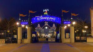Reserva de día en Disneyland París: ¿quién tiene que hacerla y cómo?