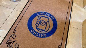 Check-in online en los hoteles de PortAventura