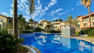 Hotel PortAventura: review e info práctica