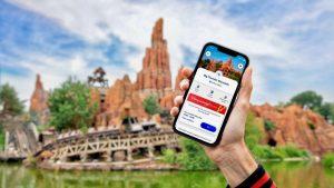 Disney Premier Access en Disneyland Paris: guía completa del FastPass de pago